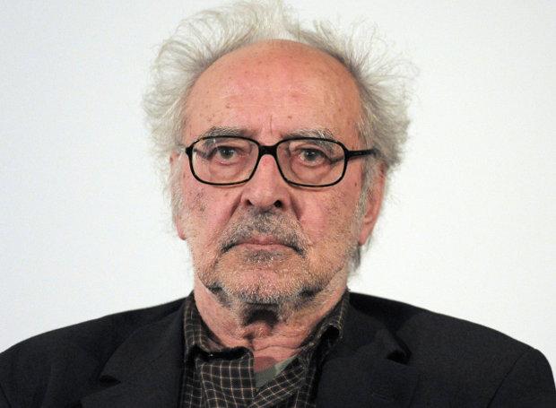 Jean-Luc_Godard