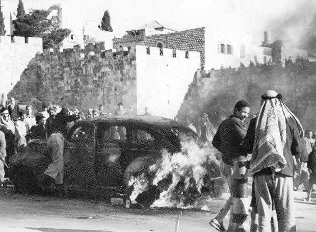 Jerusalem_1947