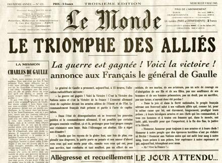 Le_Monde_1945