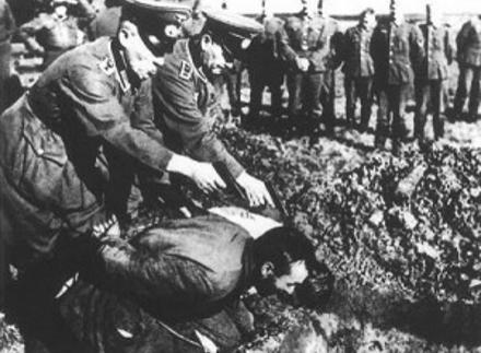 Nazi-Kalavrita