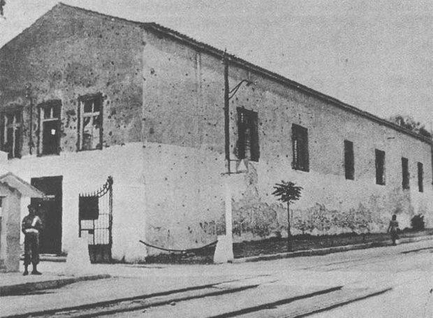Syntagma_Makrygianni-1944