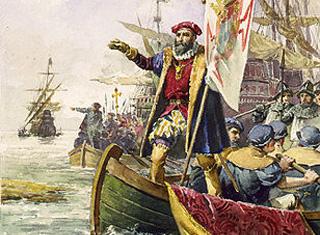 Vasco_da_Gama-boat