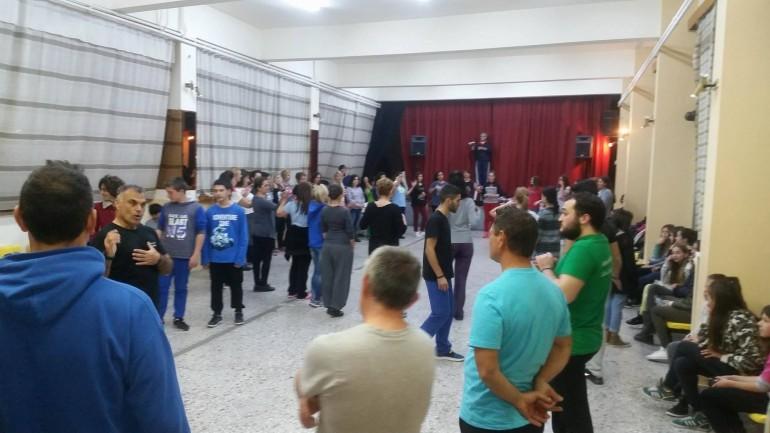 seminario-xorou11