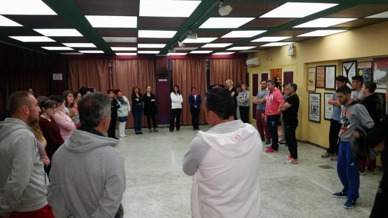 seminario-xorou2