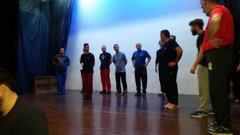 seminario-xorou4