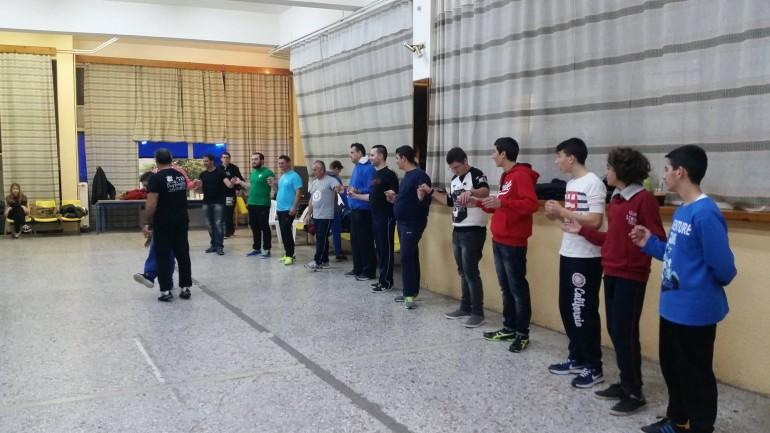 seminario-xorou7