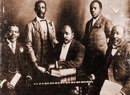 African_National_Congress
