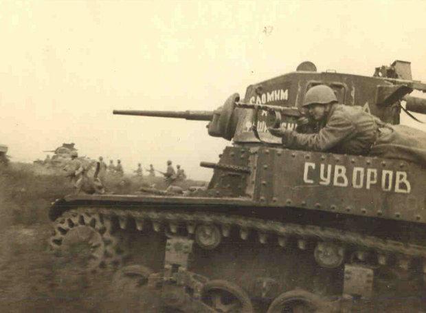 Battle_of_Stalingrad-antepithesi