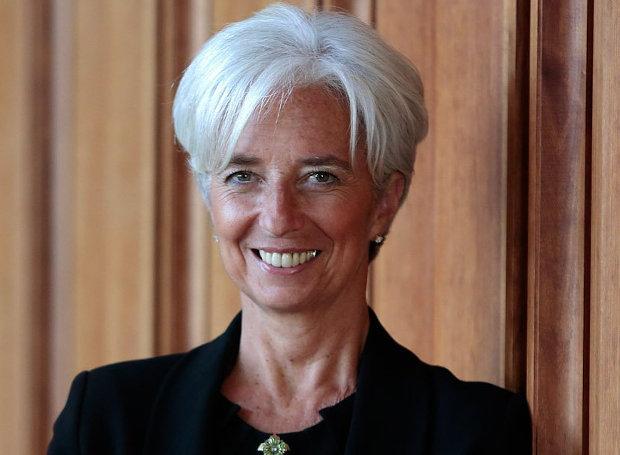 Christine_Lagarde-3