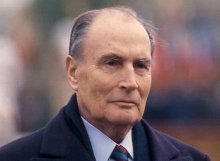 Francois_Mitterrand
