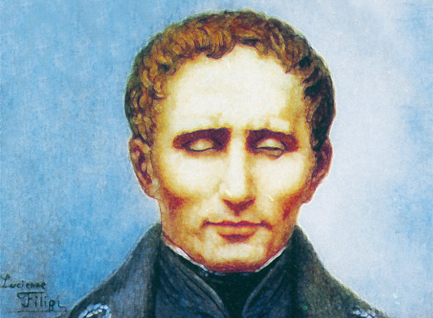 Louis_Braille