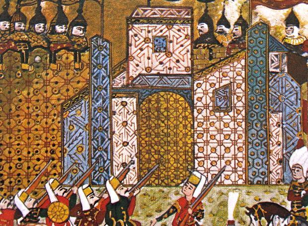 Siege_of_Rhodes