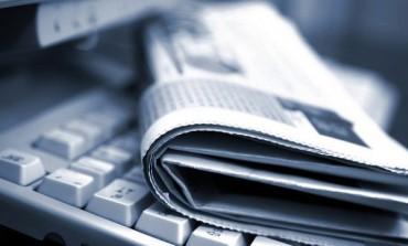 Το cretanmagazine συμμετέχει στην απεργία των ΜΜΕ