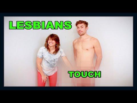 ακραίο γκέι δουλεία πορνό