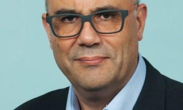 Ο δήμαρχος Χανίων συγχαίρει τους επιτυχόντες των Πανελλαδικών Εξετάσεων