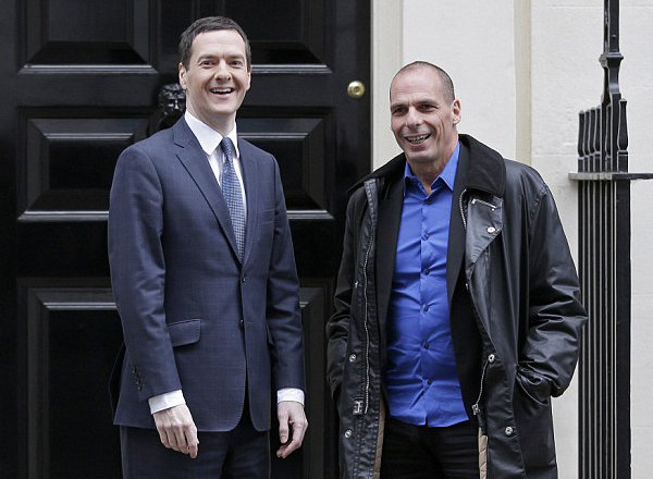 Varoufakis-Osborne