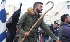 Δεν συμμετέχουν στις κινητοποιήσεις οι αγρότες τις Κρήτης
