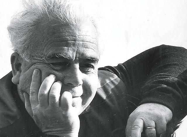 Spyros_Vasileiou