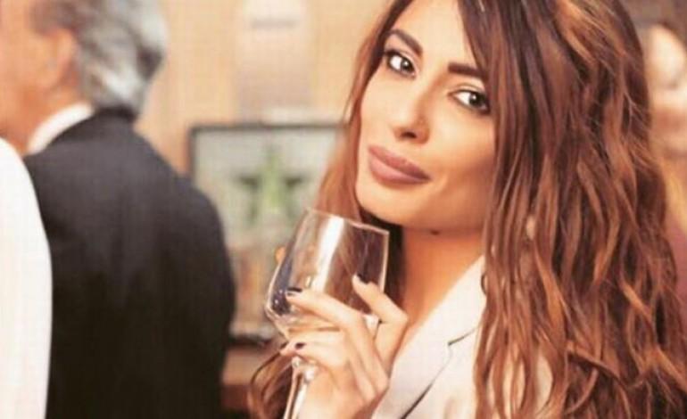 Μίνα Αρναούτη: Οδηγούσε ο Παντελίδης και θα αποζημιώσετε μέχρι τελευταίας γρατζουνιάς