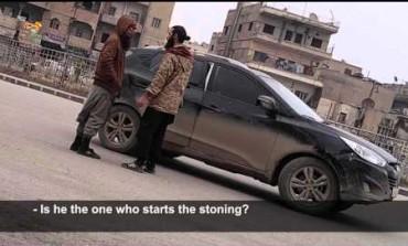 Γυναίκες βιντεοσκόπησαν πως ζουν στην «καρδιά» του Ισλαμικού Κράτους