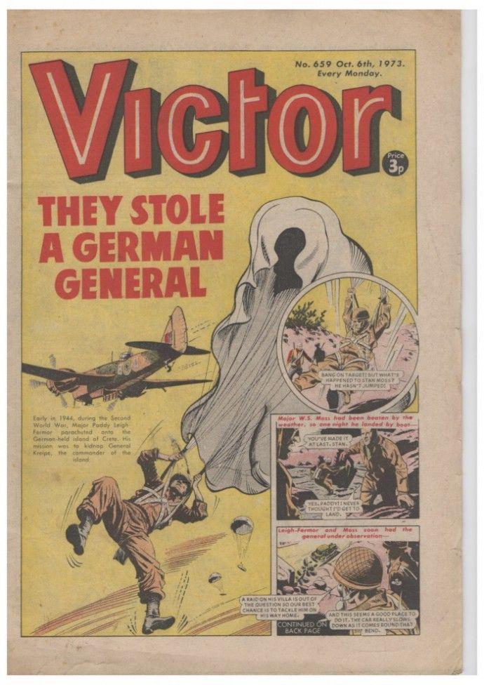 victor12