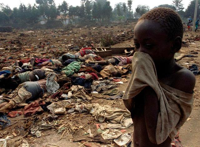 Rwanda_Genocide-2