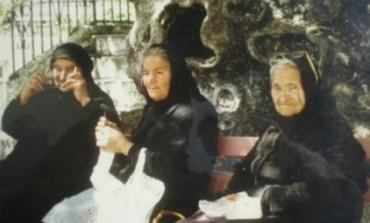Έκθεση Φωτογραφίας με θέμα «Οι γυναίκες της Κρήτης»