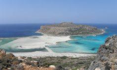 Στους ομορφότερους προορισμούς παγκοσμίως η Κρήτη!