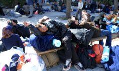Εκδηλώσεις στο Ηράκλειο με θέμα το Προσφυγικό