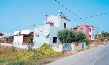 Αποκαλύψεις για την φρίκη στη βίλα των βασανιστηρίων στην Κρήτη