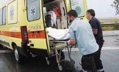 ΣΟΚ: 14χρονος στη Λήμνο πέθανε στον ύπνο του