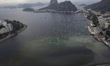 Η Βραζιλία ξεκαθαρίζει ότι θα γίνουν κανονικά οι Ολυμπιακοί Αγώνες