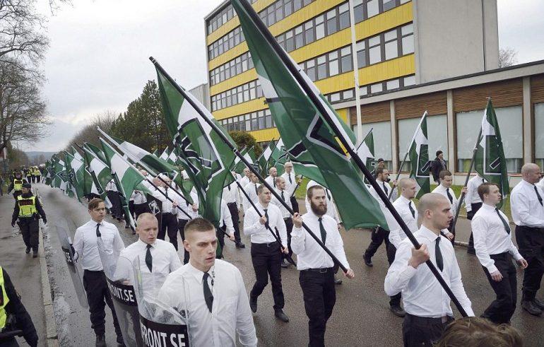 nazi-souidia