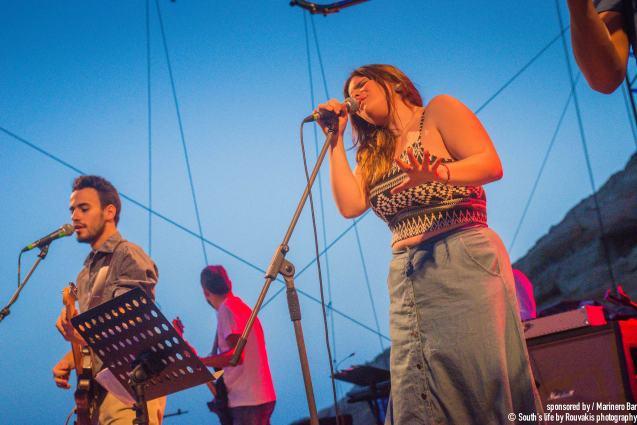 Matala-Beach-Festival-63