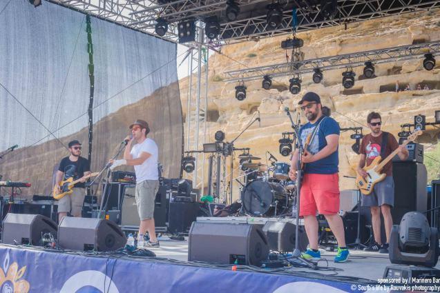 Matala-Beach-Festival-633