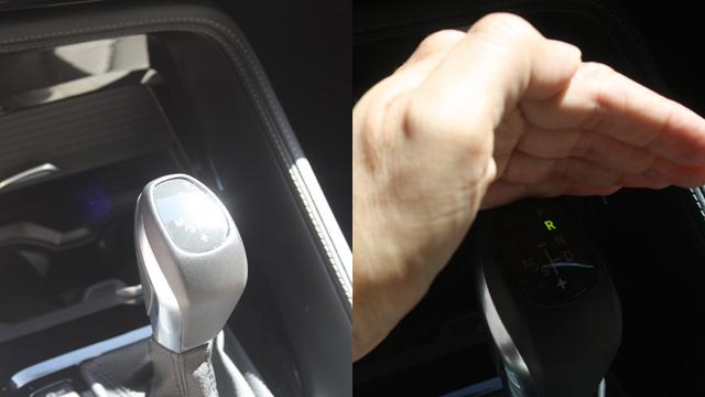 auto-gearbox-info-sun