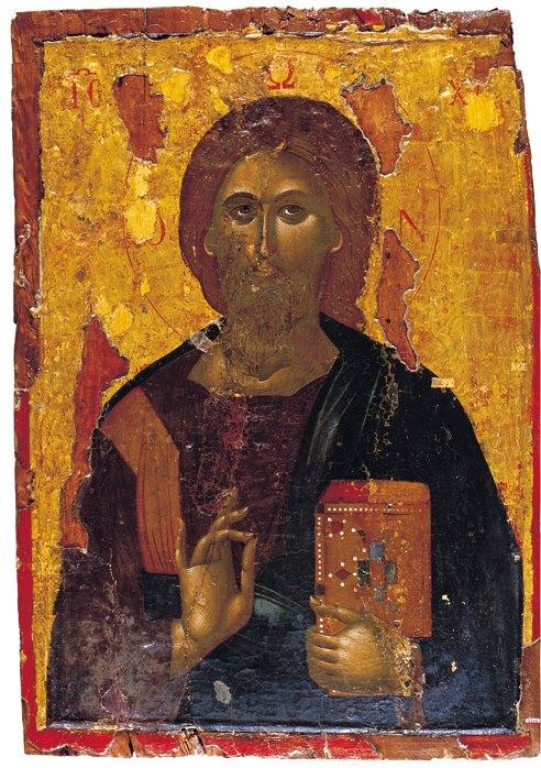 eikones-xristianismos