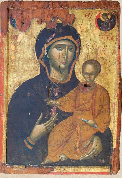 eikones-xristianismos1