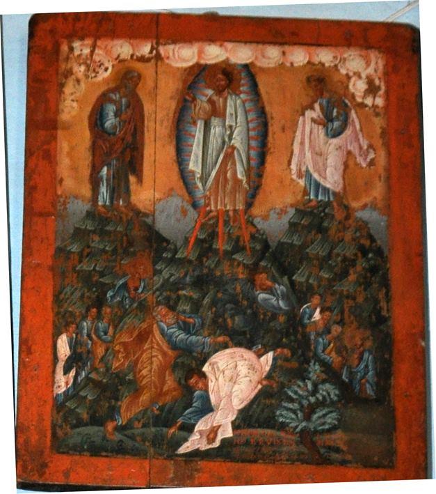 eikones-xristianismos2