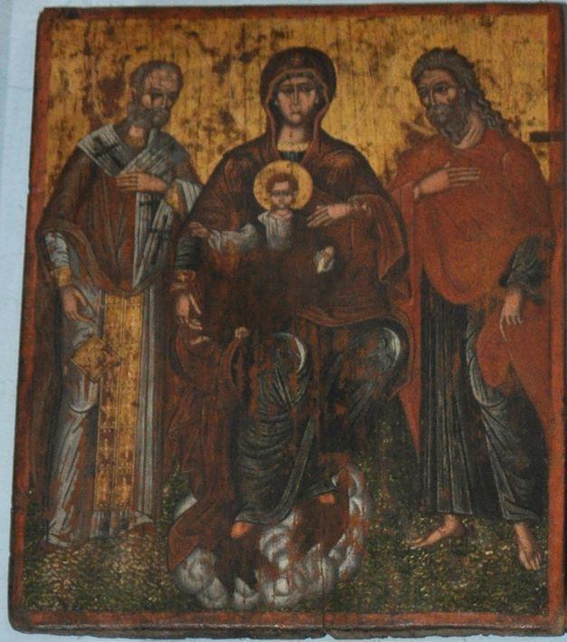 eikones-xristianismos3