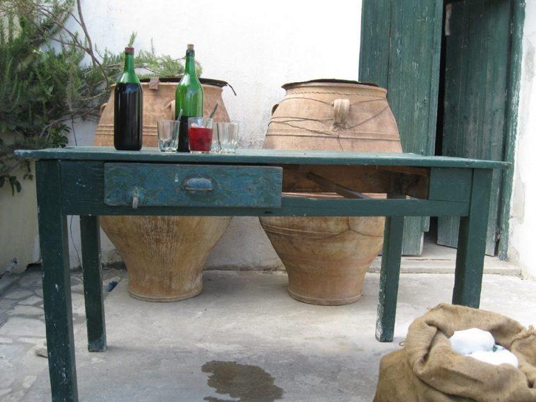 kanelada-palia