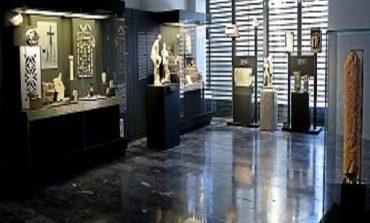 Αύριο τα εγκαίνια του Μουσείου της Αρχαίας Ελεύθερνας