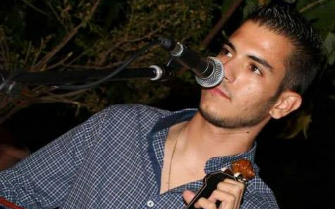 Giannis-Gdondakis3