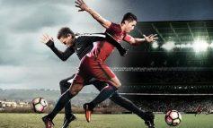 Η ταινία μικρού μήκους με τον Cristiano Ronaldo