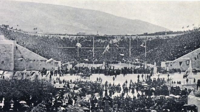 Panathenaic_Stadium_1896_oppening-E
