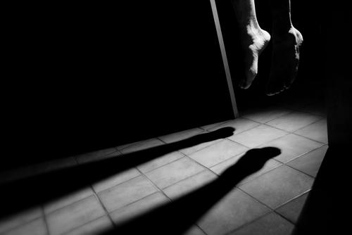 Σοκ στη Μεσαρά: 31χρονος έδωσε τέλος στη ζωή του