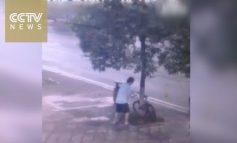 Ο καλύτερος τρόπος για να κλέψετε ένα ποδήλατο