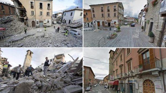 seismos-italia