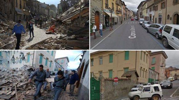 seismos-italia1