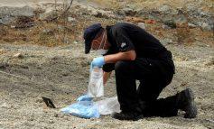 Ξεκινούν οι ανασκαφές για τον Μπεν- Ξέσπασε η μητέρα του